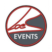 Loeb Events